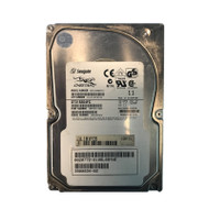 "Sun 390-0034 18GB 10K Fibre Channel 3.5"" HDD"