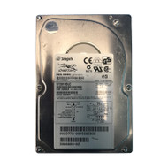 "Sun 390-0009 9.1GB 10K 80Pin SCSI 3.5"" HDD"