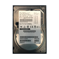 "Sun 390-0005 9.1GB 10K 80Pin SCSI 3.5"" HDD"