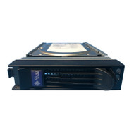 "Sun 371-1455 300GB 10K 80Pin SCSI 3.5"" HDD"