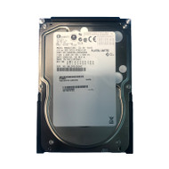 "Sun 371-0292 73GB 10K 80Pin SCSI 3.5"" HDD"