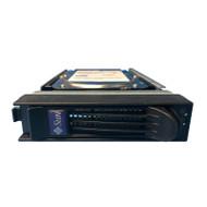 """Sun 370-7749 300GB 10K 80Pin SCSI 3.5"""" HDD"""