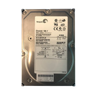 "Sun 370-7579 146GB 10K 68Pin SCSI 3.5"" HDD"