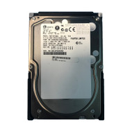 """Sun 370-6689 73GB 10K 80Pin SCSI 3.5"""" HDD"""