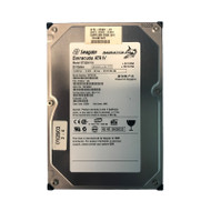 "Sun 370-5560 20GB 7.2K IDE 3.5"" HDD"