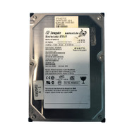"Sun 370-4327 20GB 7.2K IDE 3.5"" HDD"