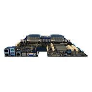 ASUS Z10PR-D16 System Board w/Heatsinks