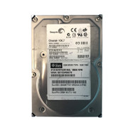 "Sun 390-0171 146GB 10K Fibre Channel 3.5"" HDD"