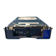 "Sun 390-0164 250GB 7.2K SATA 3.5"" HDD"