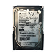 "Sun 390-0257 146GB 10K Fibre Channel 3.5"" HDD"