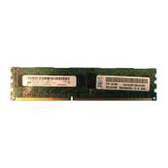 IBM 49Y1561 4GB 1Rx4 PC3-12800R DDR3 Memory Module 47Y0168