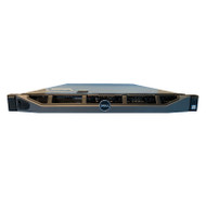"Refurbished Poweredge R430, 8 x 2.5"" Hot Plug CTO"