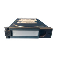 "Sun 390-0214 400GB 7.2K SATA 3.5"" HDD"