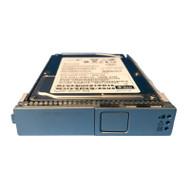 """Sun 390-0213 73GB 10K 3G SAS 2.5"""" HDD"""