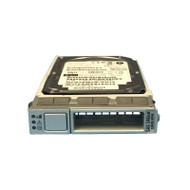 """Sun 390-0211 75GB 10K SAS 2.5"""" HDD"""