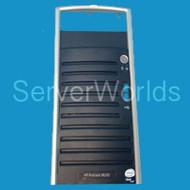 HP ML110 G5 Front Bezel 457888-001