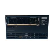 Sun 7020567 StorageTek LTO4 4GB FC Tape Drive PD098-20701