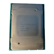 Dell THRF8 Intel Xeon Silver 8C 4109T 2.0Ghz 11MB Processor