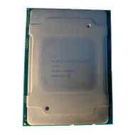 Intel SR3GP Xeon Silver 8C 4109T 2.0Ghz 11MB Processor