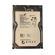 "Dell 8WDYM 1TB SATA 7.2K 3GBPS 3.5"" Drive ST31000524AS 9YP154-521"