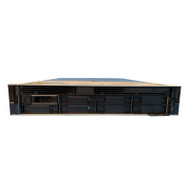 Refurbished Poweredge R540, Configured to Order, 8HDD