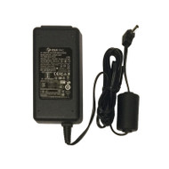 AC//DC Power Supply Adapter Cord For Aruba 705 Controller Wireless Access Point