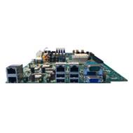 Sun 375-3460 Sun Fire X2100 M2 System Board