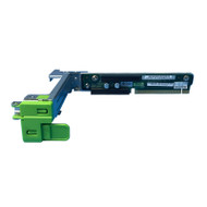 Sun 371-2101 Sun Fire X2100 M2 2-Slot PCI-E Riser