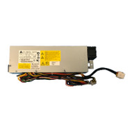 Sun 300-2002 Sun Fire X2100 M2 345W Power Supply