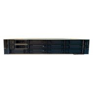 "Refurbished Poweredge R740XD, 12 HDD 3.5"" Configured to Order"