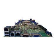 SuperMicro X9DRT-F CS-808 X9DRT-F System Board