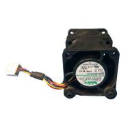 SuperMicro FAN-0085L4 CSE-808 System Fan R40W12BS4AC-65