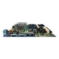 Supermicro PDSML-E+3P001 1U System Board