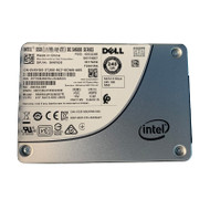 "Dell V6YD5 240GB SATA 6GBPS Enterprise 2.5"" SSD SSDSC2KG240G7R"