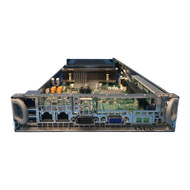 Supermicro X10DRT-H CSE-218 System Board