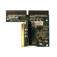 Supermicro PDB-PT118-DGH CSE-218 Power Distribution Board