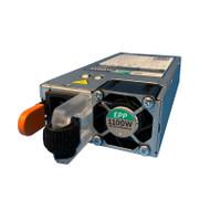 Dell CMPGM Platinum 1100W Power Supply L1100E-S1  PS-2112-13D-LF