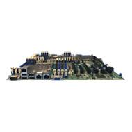 Supermicro X9DRI-F CSE-825 Platform Appliance 4210 System Board