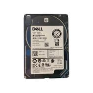 "Dell VR92X 2TB SATA 7.2K 6GBPS Enterprise 2.5"" Drive ST2000NX0423 1VD130-136"