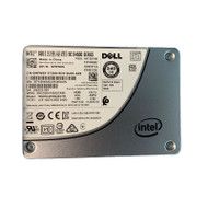 "Dell MFN95 240GB SATA 6GBPS Enterprise 2.5"" SSD SSDSC2KB240G7R"