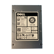 "Dell PGNY6 120GB SATA 6GBPS Enterprise 2.5"" SSD THNSF8120CCSE"