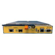 Dell YN3KR EqualLogic Control Module 17