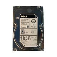 "Dell YXG4K 4TB NL SAS 7.2K 12GBPS 3.5"" Drive ST4000NM0025 1V4207-150"
