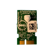 Dell R9X21 Poweredge R630 TPM 1.2 FIPS Module