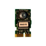 Dell M48YR Poweredge R630 R730 TPM 2.0 Module