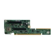 HP 733992-001 PCA PE3 4U x24 4PLOM 717671-001