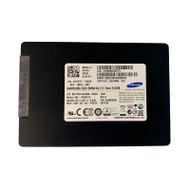 "Dell 15YYT 512GB 6GBPS 2.5"" Solid State Drive MZ7PD512HCGM-000D1 MZ-7PD512E"