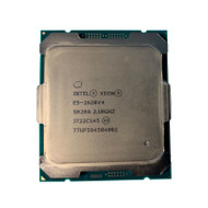 Dell 9XVVW E5-2620 V4 8C 2.10Ghz 20MB 8GTs Processor