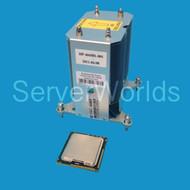 HP ML150 G6 Heatsink 509505-001