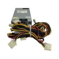 Sparkle Power FSP350-601U 350W Power Supply